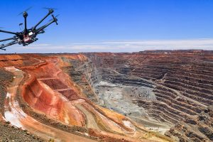 Trends in the Mining Industry for 2018 worldwide
