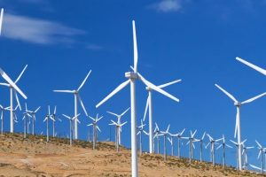 7 Trends In The Renewable Energy Industry