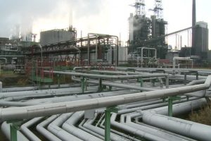Positive Outlook for Global Refining