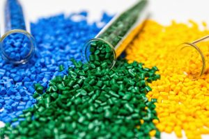 2020 Plastics Industry Trends