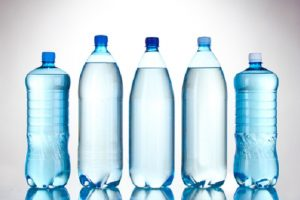 Plastic Bottle Market