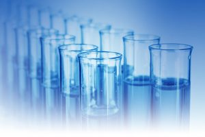 Top Trends in the Chemical Industry