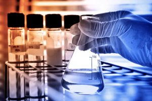 Chemical Industry  Vision 2030: A European  Perspective