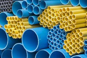 Innovation for the Plastics Industry : Cobot technology