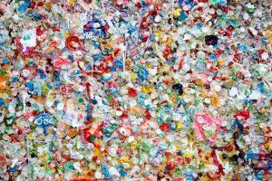 Rethinking recycling: Why plastic waste is still a big problem